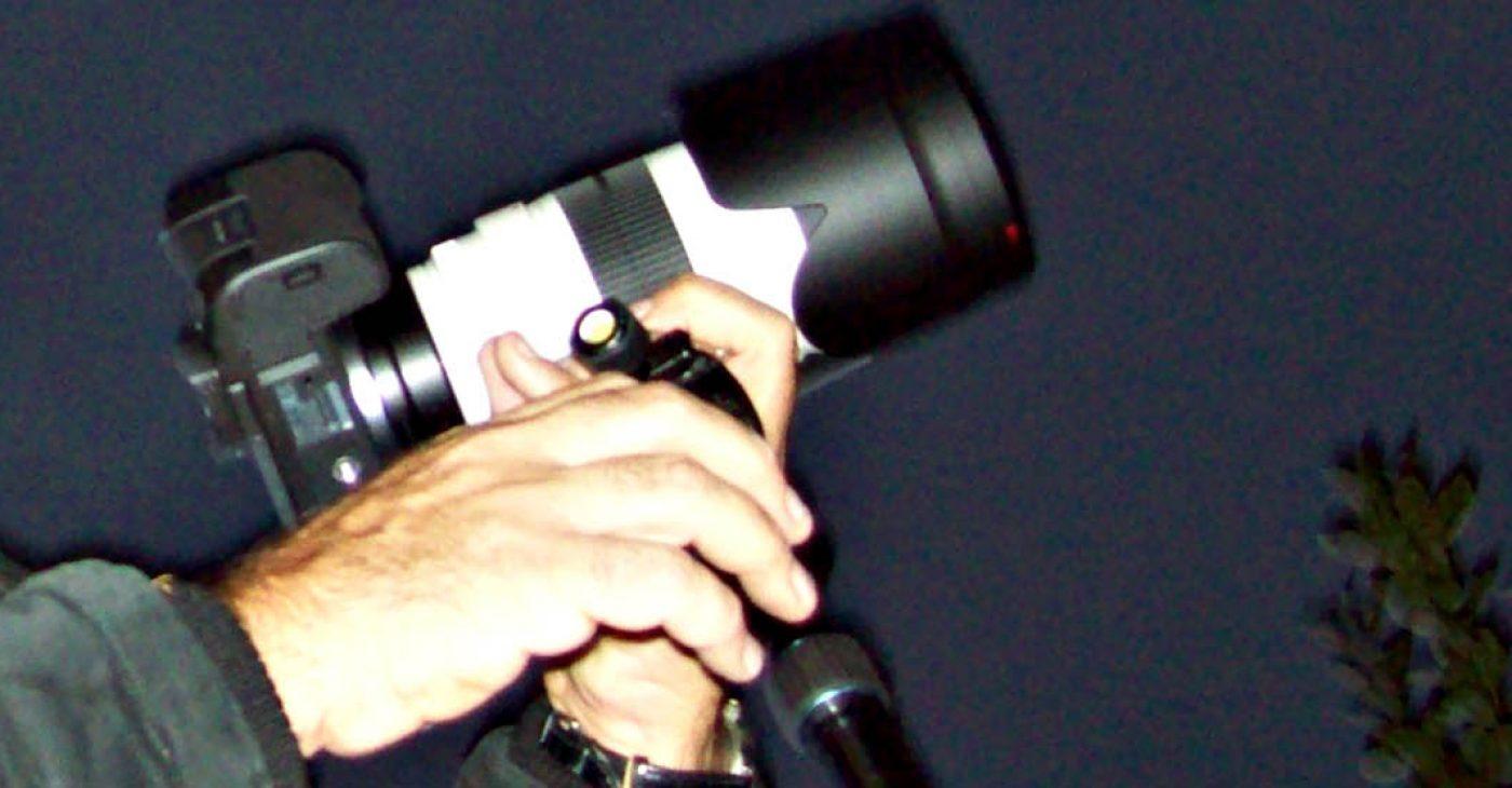pressphotographers.org